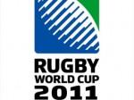 rugbywc2011.jpg