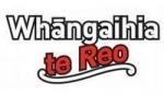 Whangaihia-Te-Reo_medium.jpg
