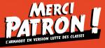 MerciPatron_Logo.png
