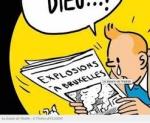 Tintin .jpeg
