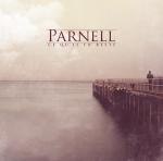 parnell.jpg