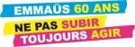 Emmaus-Logo60ans_432.jpg