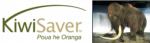 KiwiSaver, Mammouth, ukulélé