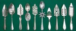 Absinth-Spoon-Collection-432.jpg