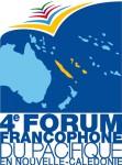 forumfrancophone.jpg