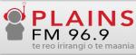 Plains FM.png