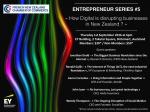 Entrepreneur Series 5 - Presentation Paper v2.jpg