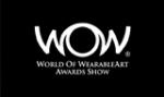 wow-logo.e71401d76d5c.png