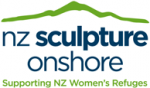 sculpture_logo.png
