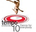 tempo home_logo_bottom1.jpg