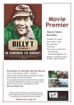 Billy T Movie Premier Fundraiser.jpg