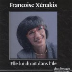 francoise xenakis pic .jpg