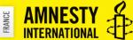 amnesty_logo.png