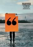 PROGRAMME COVER 2011.jpg