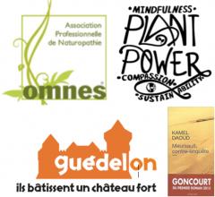 livre, chateau, guédelon, meursault, Algérie, naturopathie,