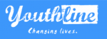 Youthline.co.nz, psychologie, psychotherapie