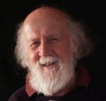hubert reeves ccueil.jpg