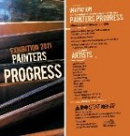 Painters Progress invitation.jpg
