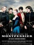 La-Princesse-De-Montpensier_fichefilm_imagesfilm.jpg