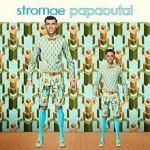 220px-Stromae-Papaoutai.jpg