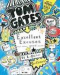 tom gates .jpg