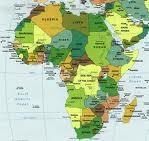 Afrique map .jpeg