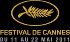 logo_festival_cannes.png