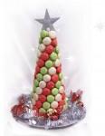 christmas_main.jpg