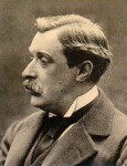 Alphonse_Allais_&_(1854-1905).jpg