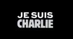 je-suis-charlie-Widget-Culture-RP1.jpg