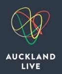auck_live.jpg