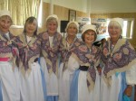 La Bouree - Sue Geddes,Julia Wei, Rae Storey, Dot Otto, Trish Henley, Aileen Stead.jpg