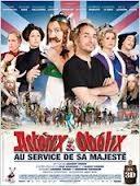 Aterix et Obelix - au service de Sa Majeste - affiche.jpg