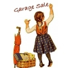 garagesale_100xa.jpg
