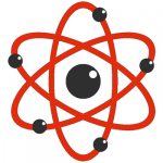 electron.png