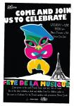 Feta_de_la_Musique_poster_web.jpg