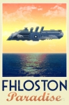 fhloston-paradise-retro-travel.jpg