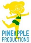 pineaple090_n.jpg