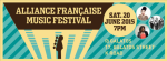 AFmusic-Festival-BANNER-FB_662x244.png