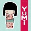 Yumi Cover.jpg