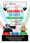 Poster-CHP-2014-01.jpg