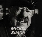 280px-Michel_Simon_in_The_Train_(1964)_trailer.jpg