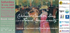 bastille-day-2009-invitation.jpg